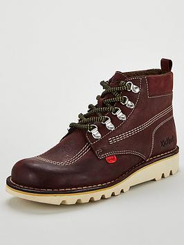 kickers-kick-hi-winterised-leather-boot