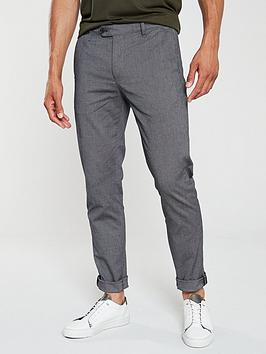 ted-baker-sean-trousers-grey