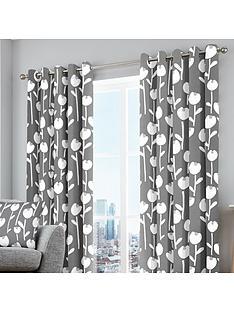 fusion-alabar-lined-eyelet-curtains