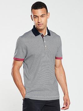 ted-baker-delpolo-striped-ribstart-polo-shirt-navy