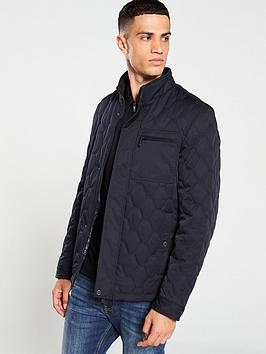 ted-baker-quilted-jacket-navy