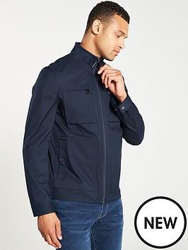 ted-baker-funnel-neck-field-jacket