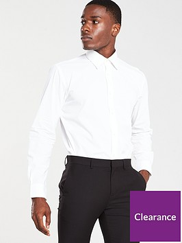 ted-baker-formal-hexagon-endurance-shirt-white