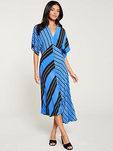 f0dadfe336b1 River Island Dresses | River Island Maxi Dresses | Littlewoods.com