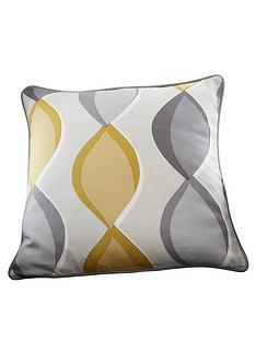 fusion-lennox-filled-cushion