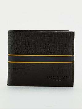 ted-baker-ted-baker-trave-striped-cardholder-wallet
