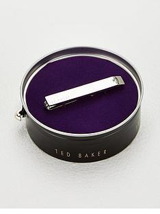 ted-baker-cinder-corner-crystal-tie-bar-silver-coloured