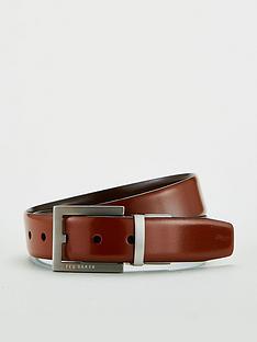 ted-baker-reversible-fixed-prong-belt