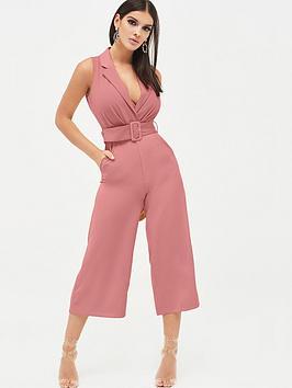 lavish-alice-tailored-wrap-culotte-jumpsuit-dusty-rose