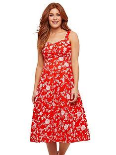 joe-browns-eleganza-dress