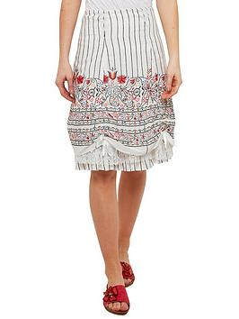 joe-browns-ultimate-hitched-skirt