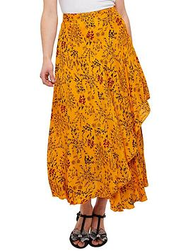 joe-browns-love-of-nature-skirt