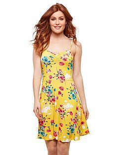 joe-browns-mellow-floral-dress