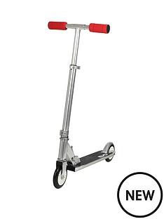 evo-evo-alloy-in-line-scooter