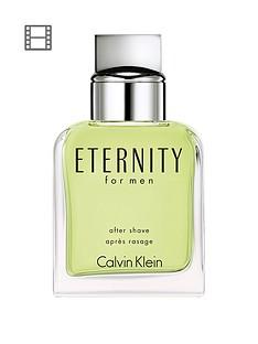 calvin-klein-calvin-klein-eternity-for-men-100ml-aftershave