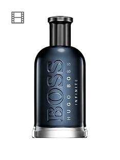 boss-bottled-infinite-for-him-200ml-eau-de-parfum