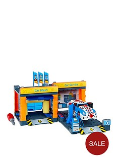 hot-wheels-hot-wheels-car-repair-station-with-car-wash