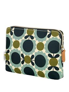 orla-kiely-scallop-print-cosmetic-bag