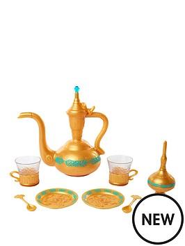 disney-aladdin-aladdin-arabian-tea-set