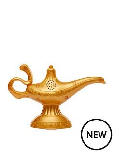 disney-aladdin-aladdins-magical-lamp
