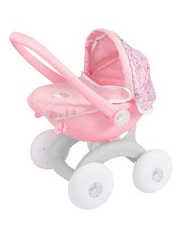 baby-annabell-my-first-baby-annabell-pram