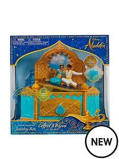 disney-aladdin-jasmines-jewellery-box