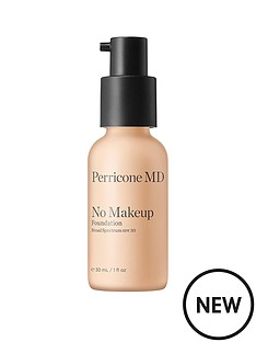 perricone-md-perricone-no-foundation-fair-to-light