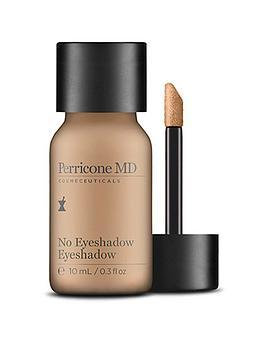 perricone-md-perricone-no-eyeshadow-eyeshadow