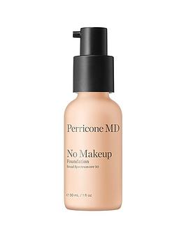 perricone-md-perricone-no-foundation-fair