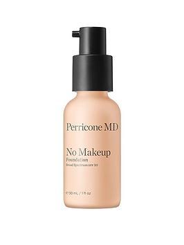 perricone-md-perricone-no-foundation-light