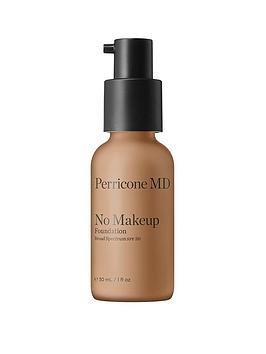 perricone-md-perricone-no-foundation-tan