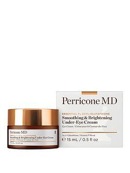 Perricone MD Perricone Md Perricone Essential Fx Acyl-Glutathione:  ... Picture
