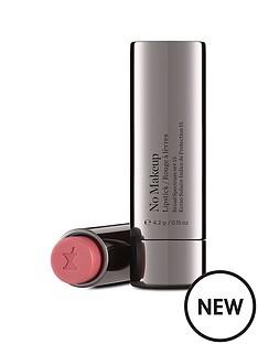 perricone-md-perricone-no-makeup-lipstick