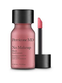 perricone-md-perricone-no-makeup-blush