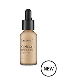 perricone-md-perricone-no-makeup-foundation-serum