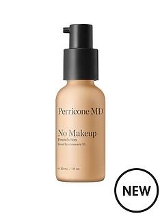 perricone-md-perricone-no-foundation-light-to-medium