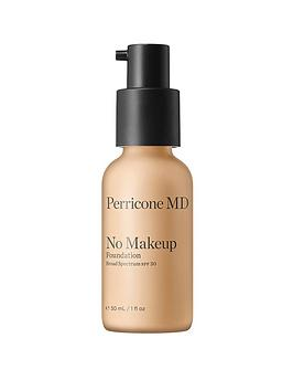 perricone-md-perricone-no-foundation-light-to-medium