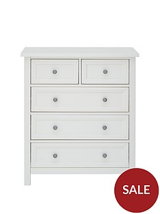 julian-bowen-maine-3-2-drawer-chest