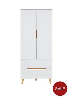 julian-bowen-alicia-2-door-combination-wardrobe