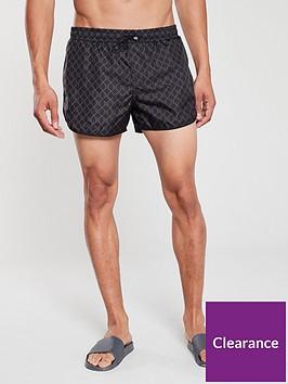 river-island-bolt-mono-swim-shorts