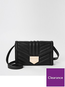 river-island-river-island-mini-quilted-cross-body-bag-black