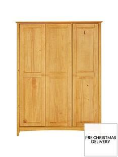 julian-bowen-kendal-3-door-wardrobe-with-fitted-interiornbsp