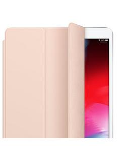 apple-smart-cover-for-105-inch-ipad-air