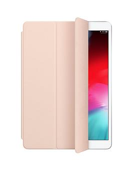 Apple Apple Smart Cover For 10.5-Inch Ipad Air Picture