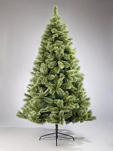 cashmere-tips-christmas-tree-6ft