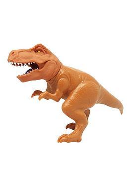 mighty-megasaur-stretch-t-rex