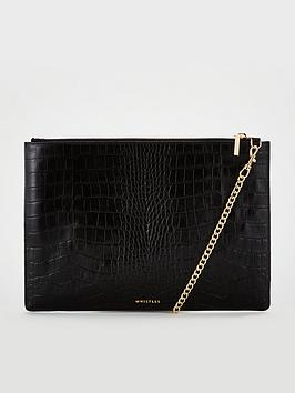 whistles-whistles-leather-shiny-croc-rivington-bag