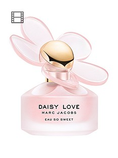 marc-jacobs-daisy-love-eau-so-sweet-100ml-eau-de-toilette