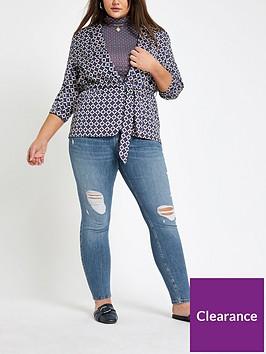 ri-plus-ri-plus-alannah-distressed-skinny-jeans--mid-blue