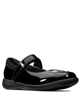 clarks-etch-spark-star-school-shoes-black-patent